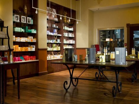 4 star hotels in denver nail salon near me the brown for 4 star salon services
