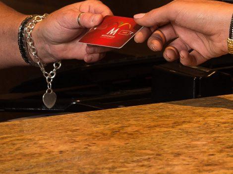 Morongo Rewards Sign Up Morongo Casino Resort
