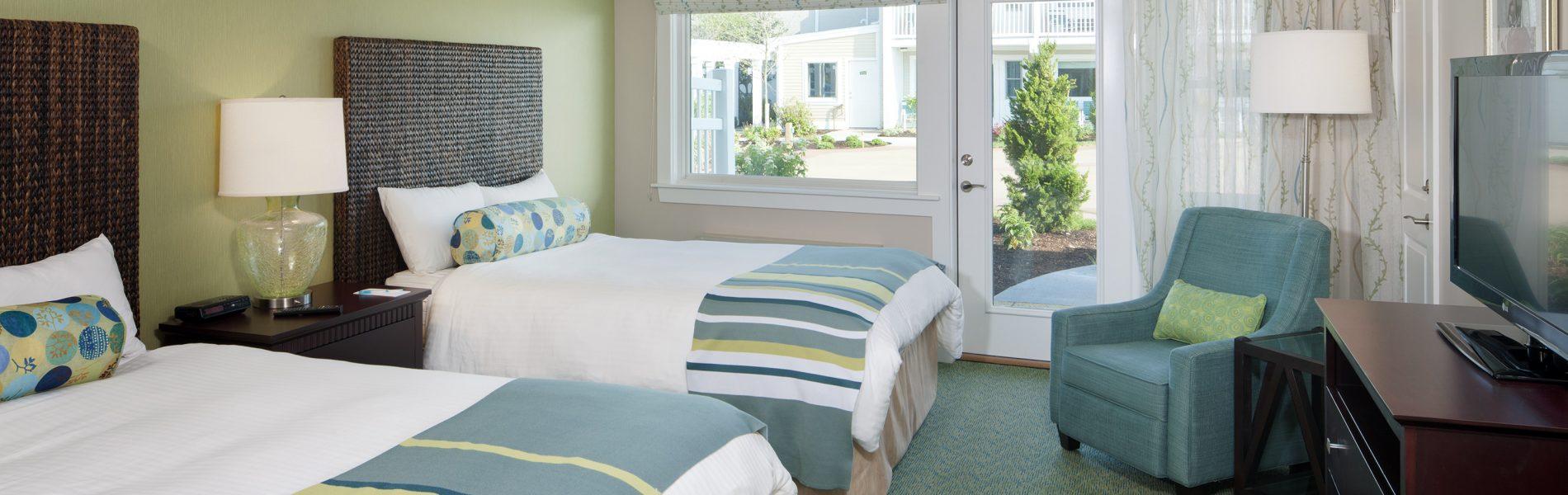 Falmouth Ma Lodging Accommodations Sea Crest Beach Hotel
