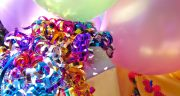 Birthday Party Package