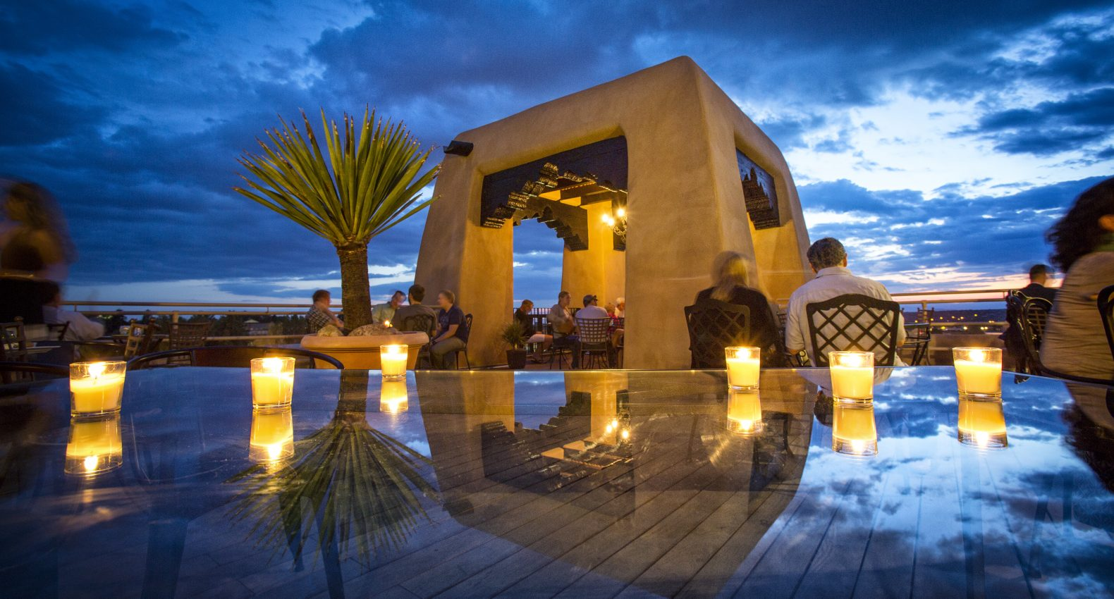 Best Hotels To Stay In Mexico