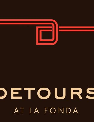 New Mexico Magazine Features Gift Items From Detours at La Fonda