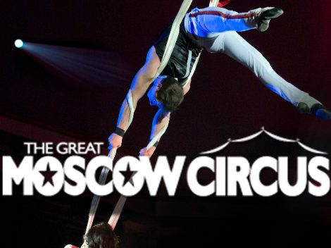 moscow circus monte casino tickets