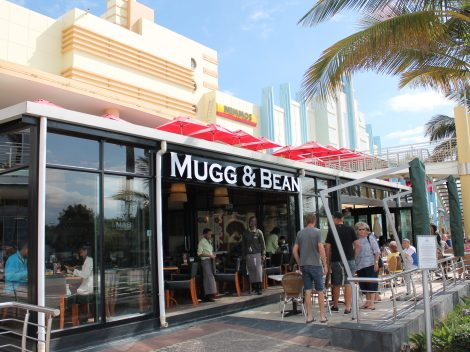 Fine and Casual Dining near The Strip  Gold Coast Hotel