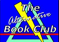 10/15/17/ - 2PM - Alternative Book Club