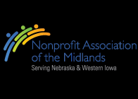 04/27/17 - 4:30PM - Nonprofit Association of the Midlands