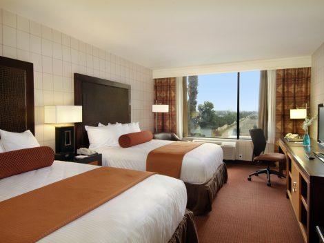 anaheim hotel red lion hotel anaheim resort. Black Bedroom Furniture Sets. Home Design Ideas