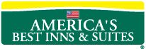 America's Best Inn & Suites - Ft. Lauderdale North