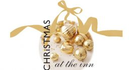 Celebrate the Holidays at The Inn 2017