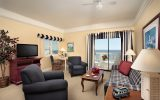 Spacious ocean view suite Pismo Lighthouse Suties