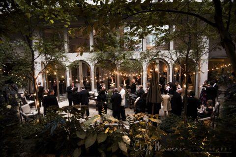 Philadelphia wedding venues the rittenhouse hotel all junglespirit Gallery