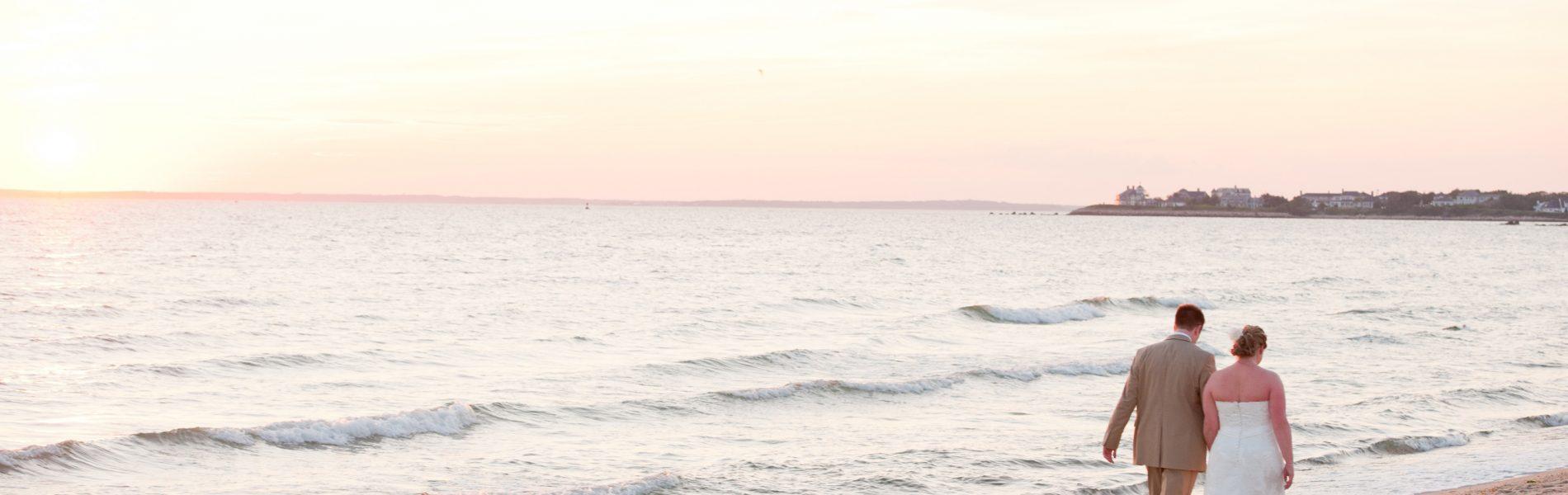 Beach Wedding Venues In Cape Cod Ma Sea Crest Beach Hotel