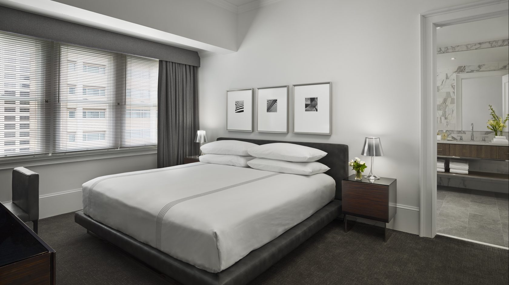 2 bedroom suites in philadelphia. reserve your stay now to enjoy overnight accommodations and convenient parking 2 bedroom suites in philadelphia l