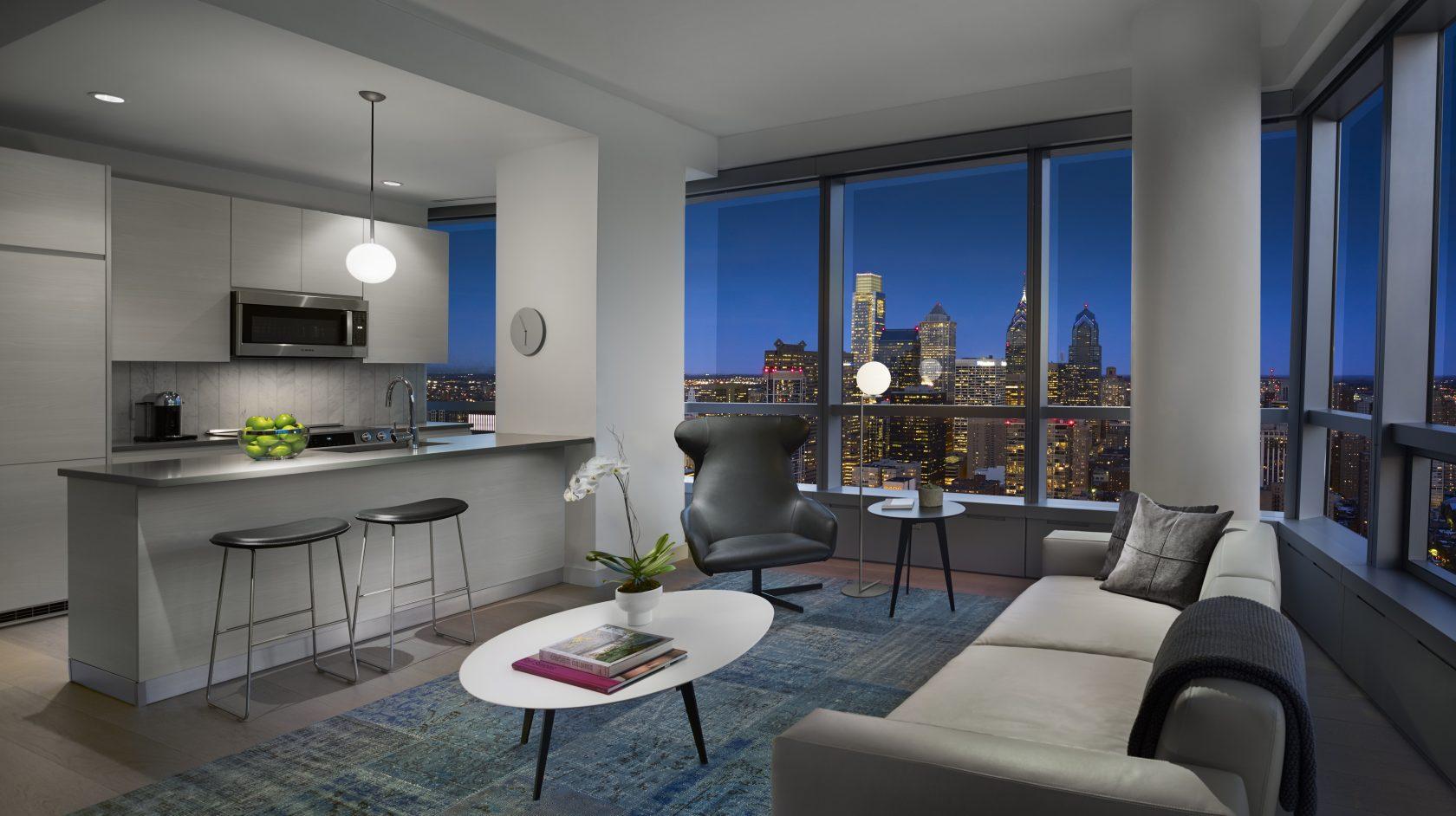 University City Extended Stay Hotels Amp Residences