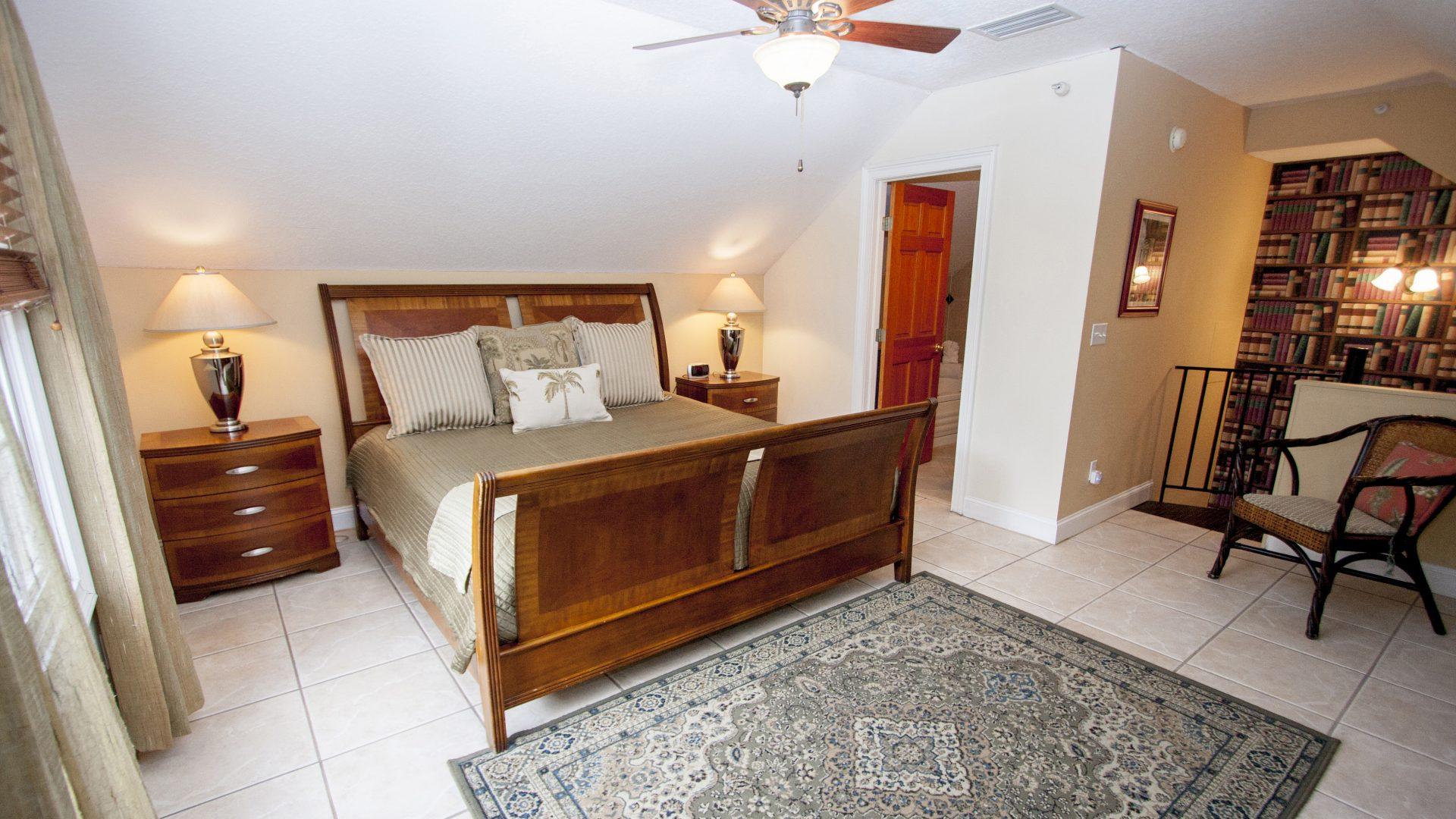 2 bedroom suites in florida%0A savannah bedroom furniture uk