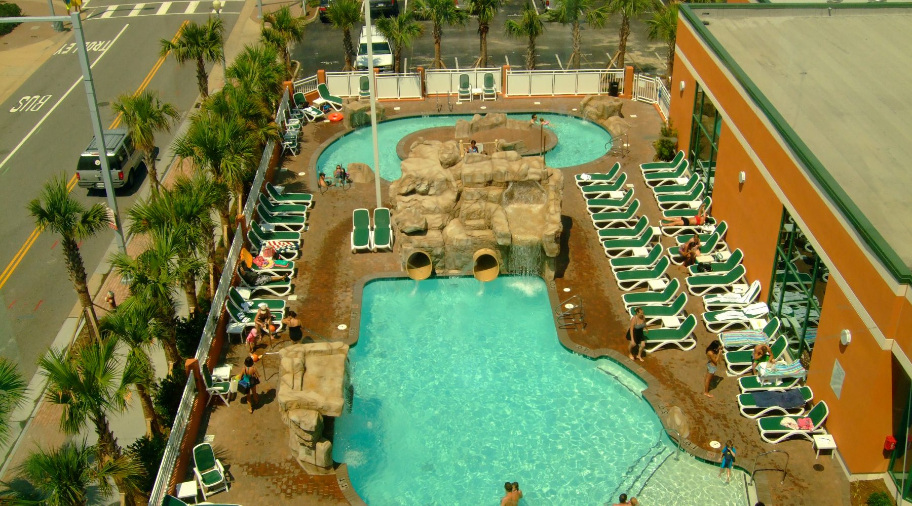 hotels in virginia beach | hotel deals | holiday inn