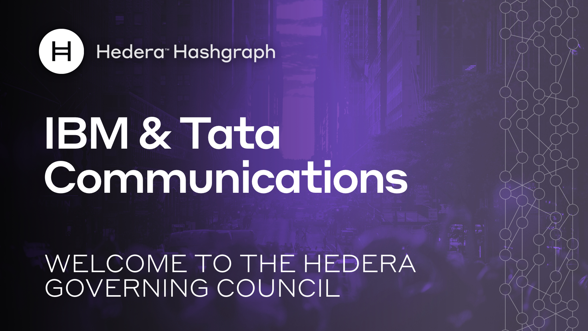 Hedera accredited crowdsale FAQ