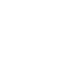 Cryptocurrency tps hashgraph xby