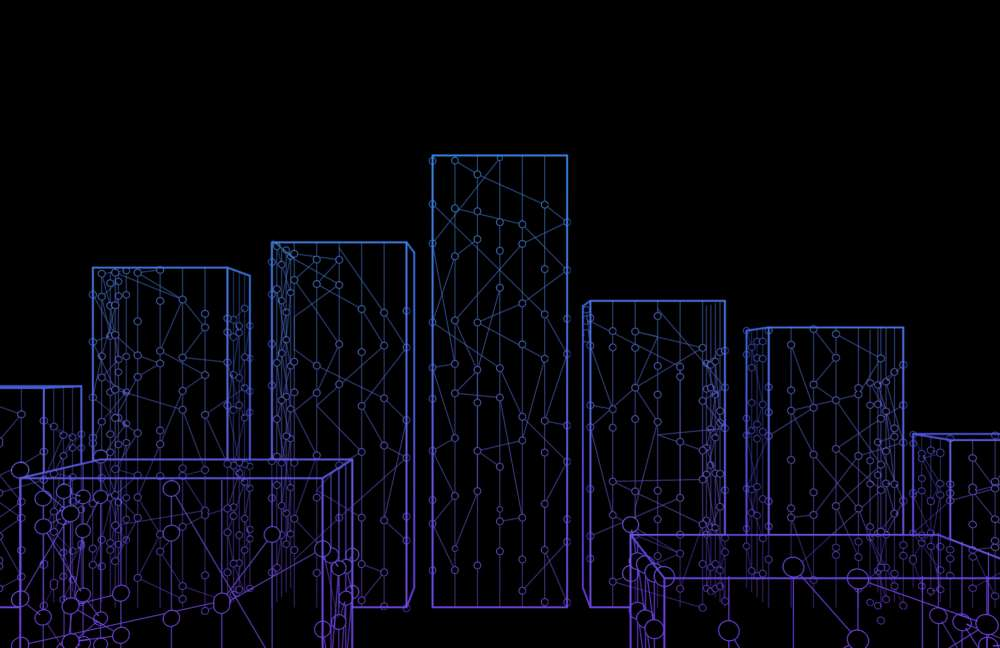 What is hedera hashgraph telegram channel. telegram basketball channels.