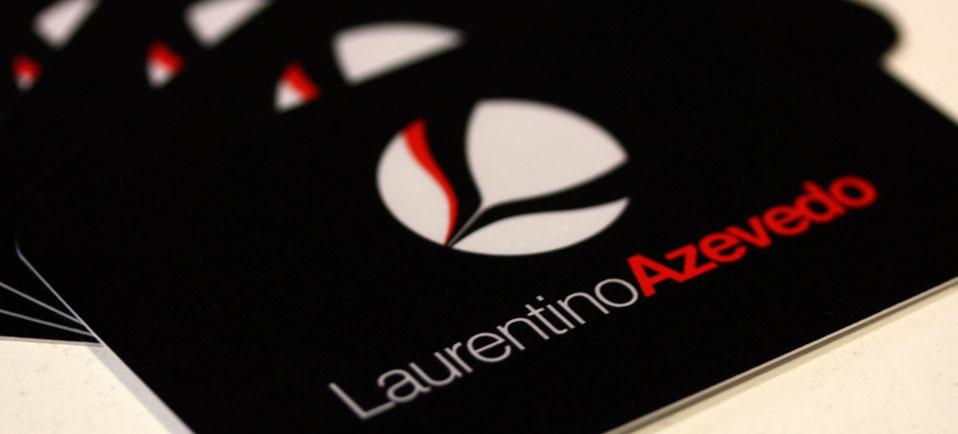 Laurentino Azevedo