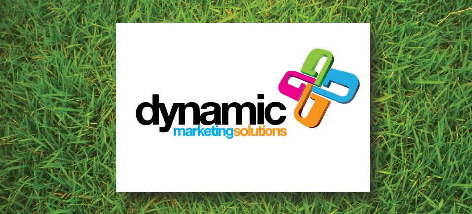 Dynamic marketing brand solution