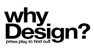 Why use a designer?