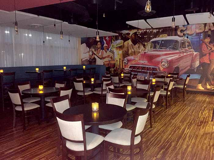 doña habana brings a taste of cuba to the south end the