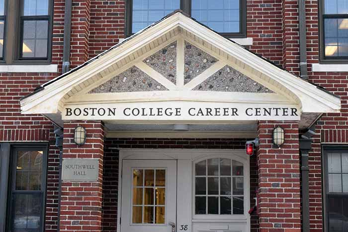 bc career center