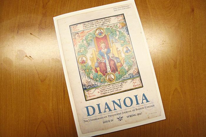 dianoia