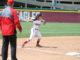 bc softball