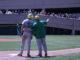 bc baseball