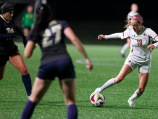 boston college women's soccer