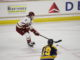 bc women's hockey