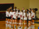 boston college volleyball