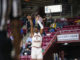 bc men's basketball