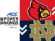 acc power rankings
