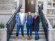 boston college transfer students