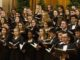 University Chorale Winter Concert
