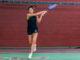 boston college women's tennis