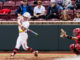 boston college softball