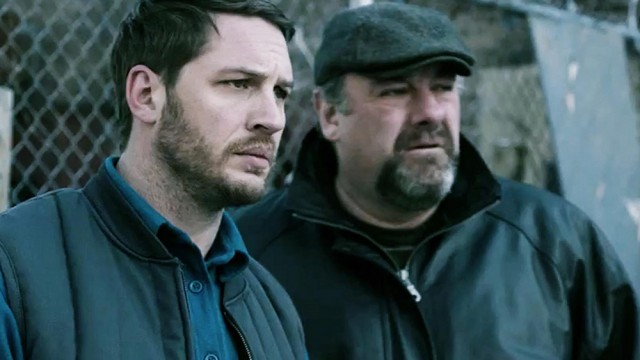 'The Drop' Falls Short As Final Chapter To Gandolfini's Legacy