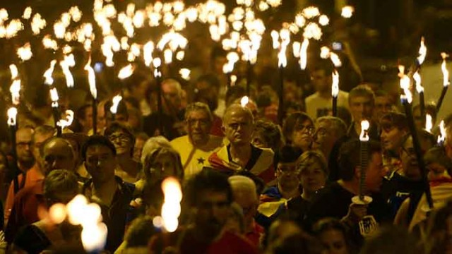 Understanding National Days Of Remembrance In A Global Context