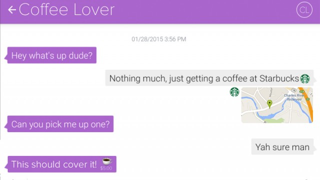 Inmoji Works To Connect Brands And Consumers Through Messages