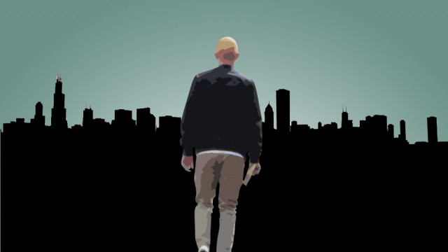 Finding Boston: Play The Game