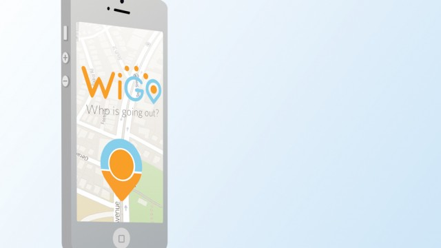 Boston Startup WiGo Wants To Change How You Plan Your Weekend