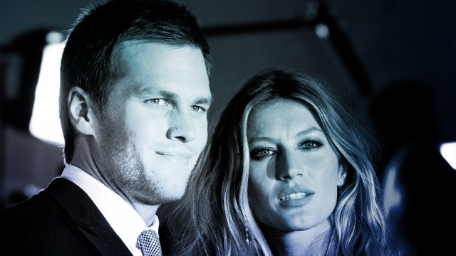 Who Married Up? Picking Who Came Out On Top Between Tom And Gisele