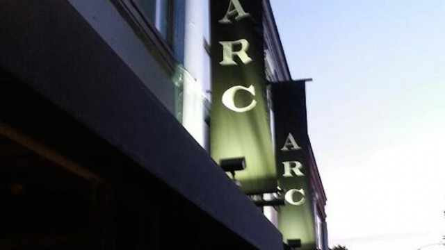 ARC Nightclub Shuts Down After 16 Years In Service