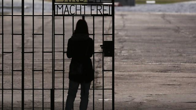 Michalczyk Examines Film Methods Used In Holocaust In New Book