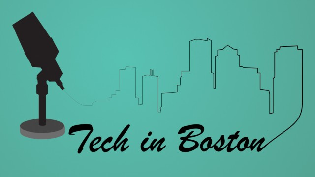 Tech In Boston: Podcast Uncovers Stories Behind Top Startups