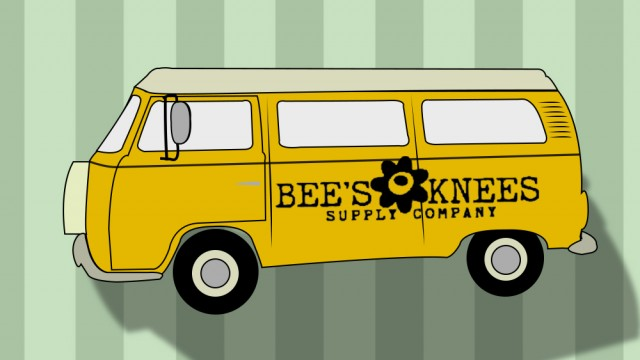 Specialty Food Market Bee's Knees Brings Gourmet Options To Allston